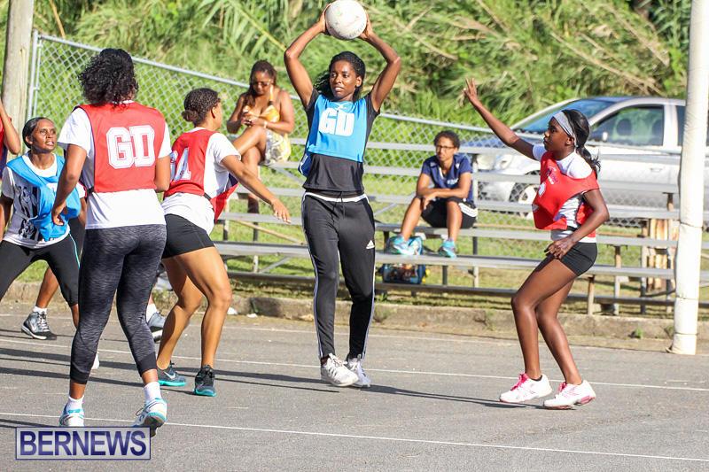 Netball-Bermuda-July-2016-28