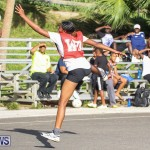 Netball Bermuda, July 2016-29