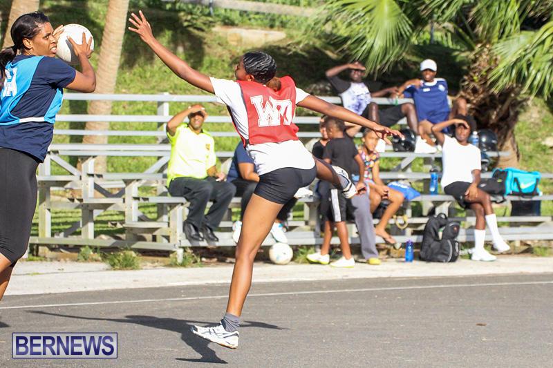 Netball-Bermuda-July-2016-29