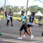 Netball Bermuda, July 2016-4