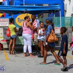 Port Royal Esso - Customer Appreciation Day SOL Bermuda, July 9 2016-1