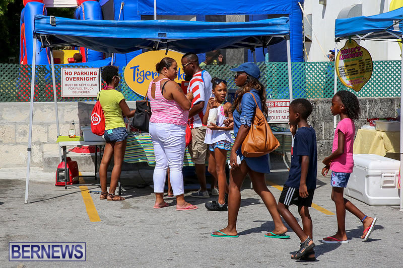 Port-Royal-Esso-Customer-Appreciation-Day-SOL-Bermuda-July-9-2016-1