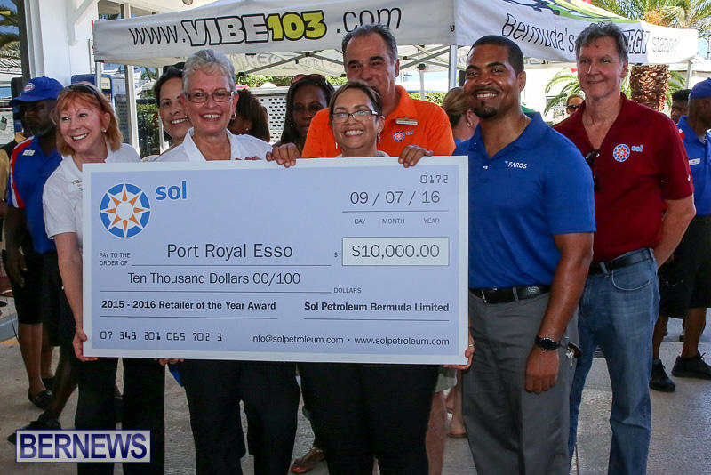 Port-Royal-Esso-Customer-Appreciation-Day-SOL-Bermuda-July-9-2016-14
