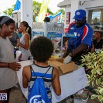 Port Royal Esso - Customer Appreciation Day SOL Bermuda, July 9 2016-16