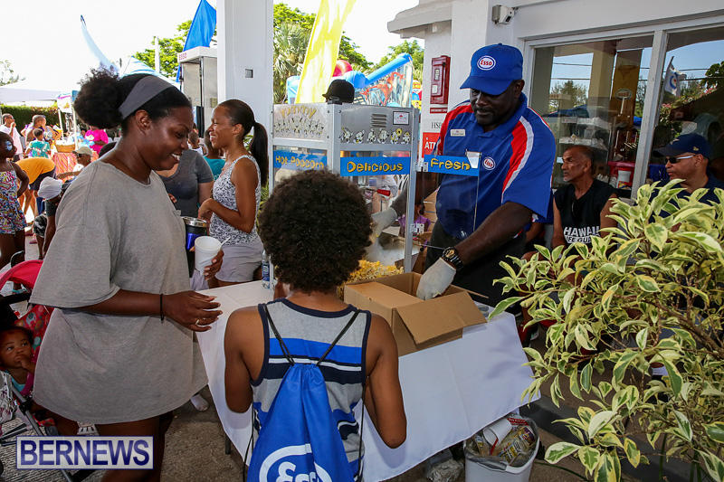 Port-Royal-Esso-Customer-Appreciation-Day-SOL-Bermuda-July-9-2016-16
