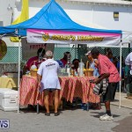 Port Royal Esso - Customer Appreciation Day SOL Bermuda, July 9 2016-2