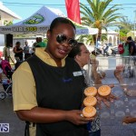 Port Royal Esso - Customer Appreciation Day SOL Bermuda, July 9 2016-20