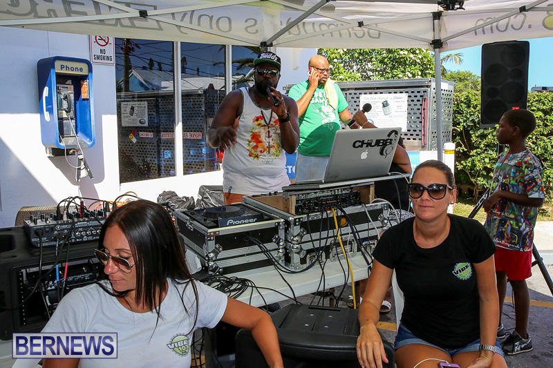Port-Royal-Esso-Customer-Appreciation-Day-SOL-Bermuda-July-9-2016-26
