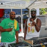 Port Royal Esso - Customer Appreciation Day SOL Bermuda, July 9 2016-27