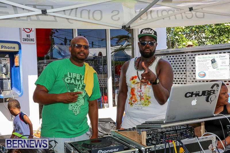 Port-Royal-Esso-Customer-Appreciation-Day-SOL-Bermuda-July-9-2016-27