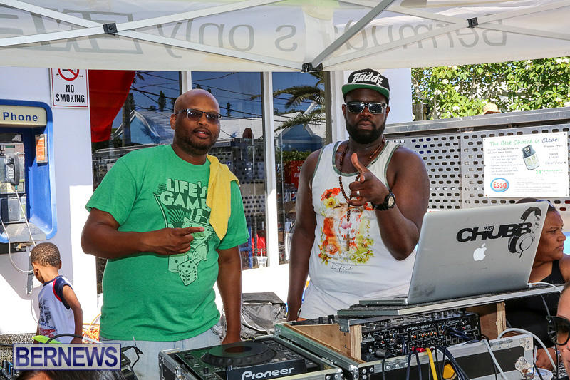 Port-Royal-Esso-Customer-Appreciation-Day-SOL-Bermuda-July-9-2016-28