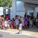 Port Royal Esso - Customer Appreciation Day SOL Bermuda, July 9 2016-3