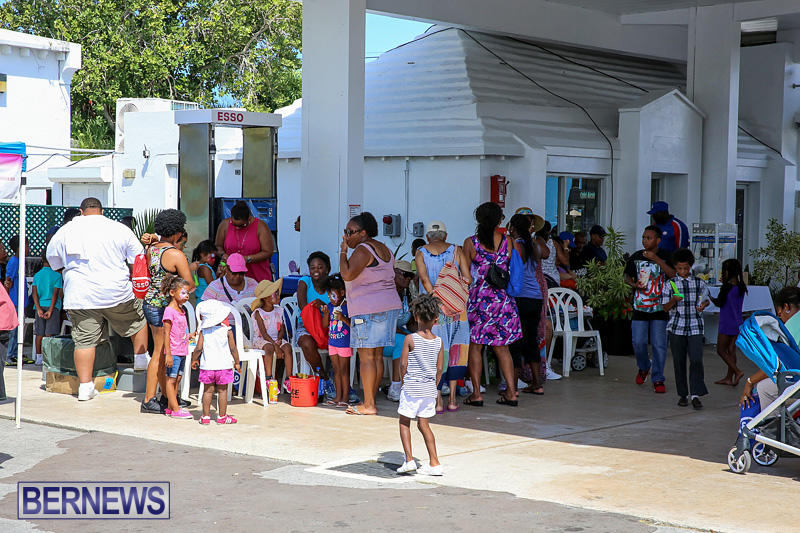 Port-Royal-Esso-Customer-Appreciation-Day-SOL-Bermuda-July-9-2016-3