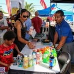 Port Royal Esso - Customer Appreciation Day SOL Bermuda, July 9 2016-32