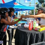 Port Royal Esso - Customer Appreciation Day SOL Bermuda, July 9 2016-35