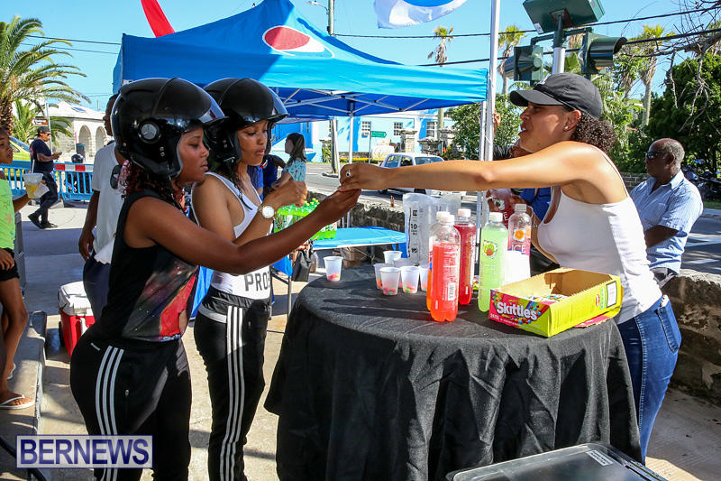 Port-Royal-Esso-Customer-Appreciation-Day-SOL-Bermuda-July-9-2016-35