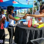 Port Royal Esso - Customer Appreciation Day SOL Bermuda, July 9 2016-36