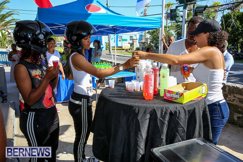 Port-Royal-Esso-Customer-Appreciation-Day-SOL-Bermuda-July-9-2016-36