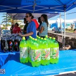Port Royal Esso - Customer Appreciation Day SOL Bermuda, July 9 2016-38
