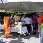 Port Royal Esso - Customer Appreciation Day SOL Bermuda, July 9 2016-4