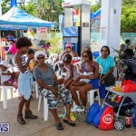 Port Royal Esso - Customer Appreciation Day SOL Bermuda, July 9 2016-42