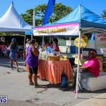 Port Royal Esso - Customer Appreciation Day SOL Bermuda, July 9 2016-43
