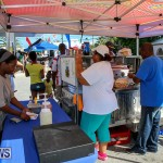 Port Royal Esso - Customer Appreciation Day SOL Bermuda, July 9 2016-46