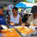 Port Royal Esso - Customer Appreciation Day SOL Bermuda, July 9 2016-47