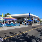 Port Royal Esso - Customer Appreciation Day SOL Bermuda, July 9 2016-48
