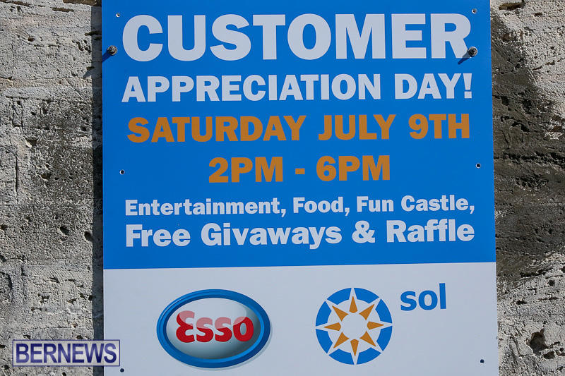 Port-Royal-Esso-Customer-Appreciation-Day-SOL-Bermuda-July-9-2016-49