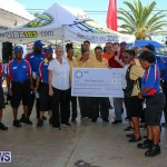 Port Royal Esso - Customer Appreciation Day SOL Bermuda, July 9 2016-5