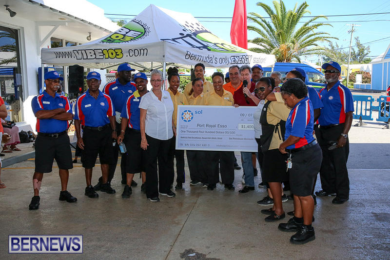 Port-Royal-Esso-Customer-Appreciation-Day-SOL-Bermuda-July-9-2016-5
