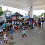 Port Royal Esso - Customer Appreciation Day SOL Bermuda, July 9 2016-53