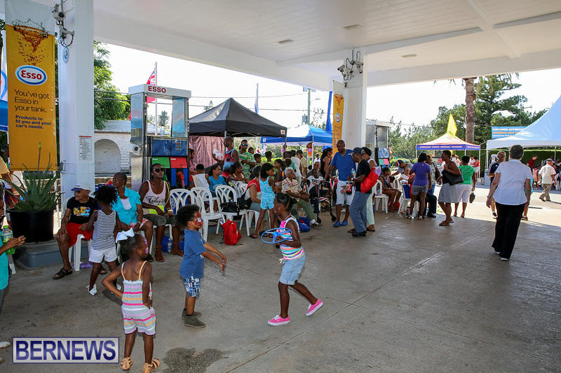 Port-Royal-Esso-Customer-Appreciation-Day-SOL-Bermuda-July-9-2016-53