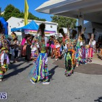 Port Royal Esso - Customer Appreciation Day SOL Bermuda, July 9 2016-55
