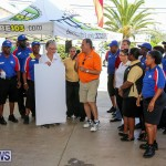 Port Royal Esso - Customer Appreciation Day SOL Bermuda, July 9 2016-6