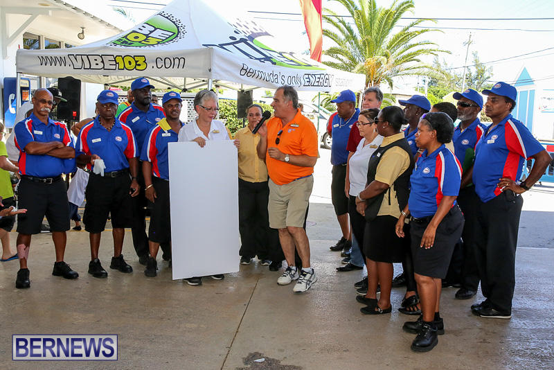 Port-Royal-Esso-Customer-Appreciation-Day-SOL-Bermuda-July-9-2016-6