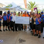 Port Royal Esso - Customer Appreciation Day SOL Bermuda, July 9 2016-7