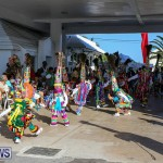 Port Royal Esso - Customer Appreciation Day SOL Bermuda, July 9 2016-76