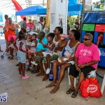 Port Royal Esso - Customer Appreciation Day SOL Bermuda, July 9 2016-8