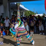 Port Royal Esso - Customer Appreciation Day SOL Bermuda, July 9 2016-82