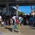 Port Royal Esso - Customer Appreciation Day SOL Bermuda, July 9 2016-83