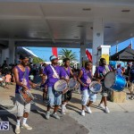 Port Royal Esso - Customer Appreciation Day SOL Bermuda, July 9 2016-86