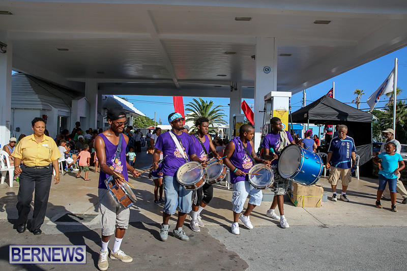 Port-Royal-Esso-Customer-Appreciation-Day-SOL-Bermuda-July-9-2016-86