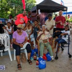 Port Royal Esso - Customer Appreciation Day SOL Bermuda, July 9 2016-9