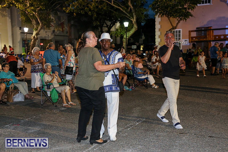 Portuguese-Festival-Of-The-Holy-Spirit-Bermuda-July-3-2016-37