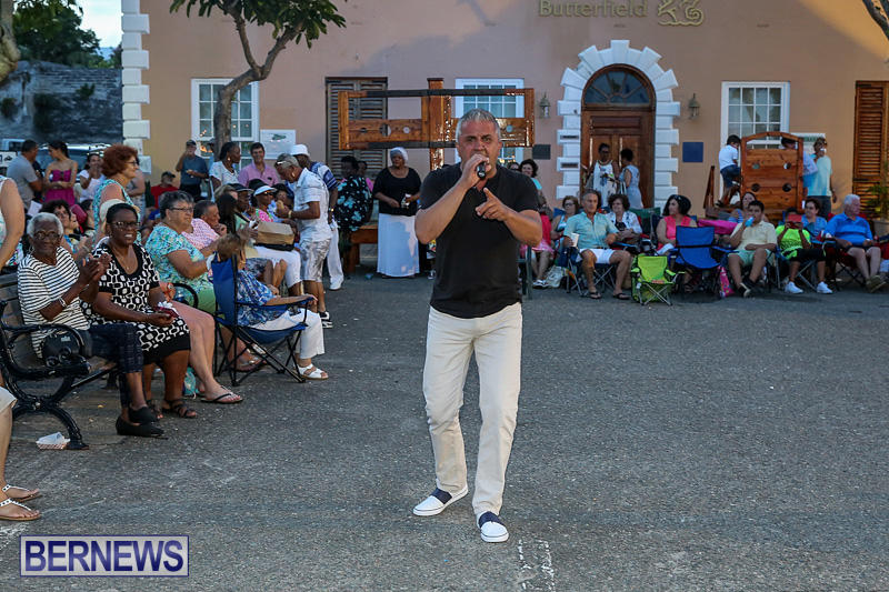 Portuguese-Festival-Of-The-Holy-Spirit-Bermuda-July-3-2016-4