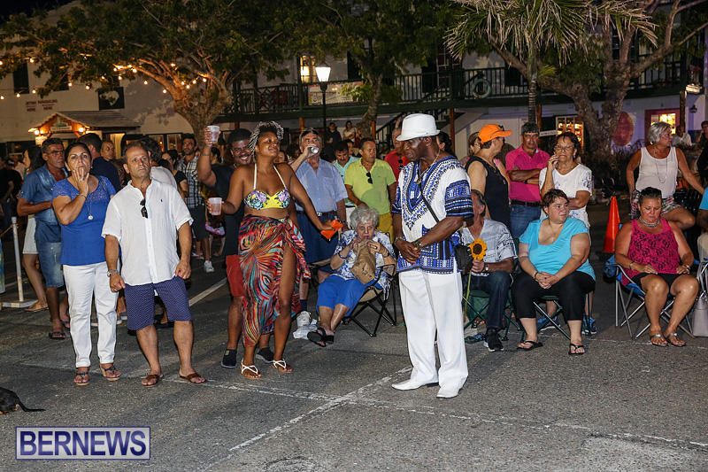 Portuguese-Festival-Of-The-Holy-Spirit-Bermuda-July-3-2016-41