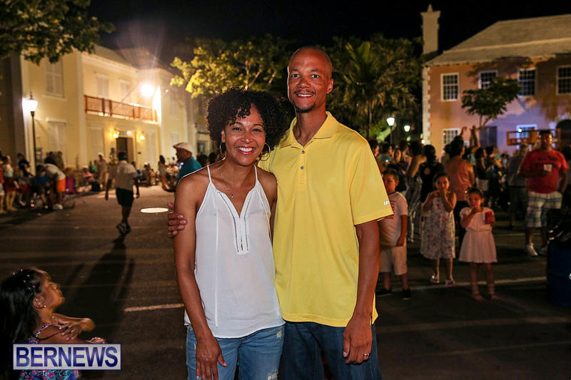 Portuguese-Festival-Of-The-Holy-Spirit-Bermuda-July-3-2016-51