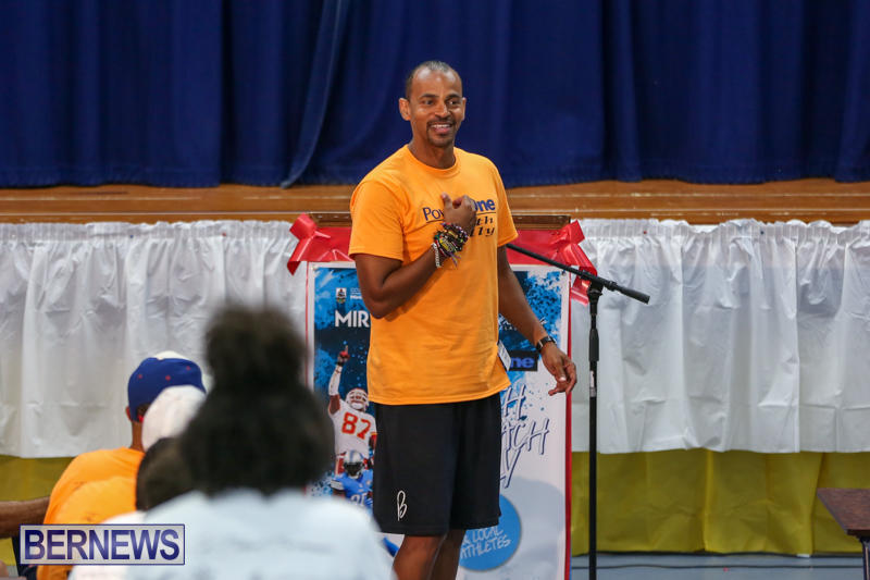 Power-Of-One-Youth-Rally-Bermuda-July-11-2016-10